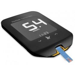Akce - Bezplatná výměna glukometru za nový glukometr Freestyle Optium