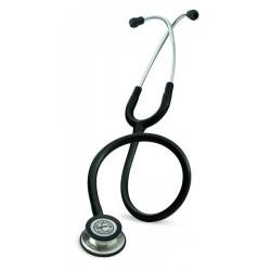 Fonendoskop LITTMANN® 5620 - barva černá - Classic III stetoskop