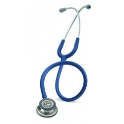 Fonendoskop LITTMANN® 5622 - barva námořnická modř - Classic III stetoskop