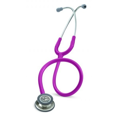 Fonendoskop LITTMANN® 5626 - barva malina - Classic III stetoskop