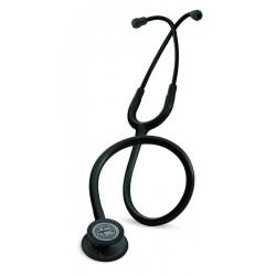 Fonendoskop LITTMANN® 5803 - barva černá edice - Classic III stetoskop