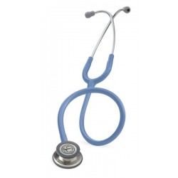 Fonendoskop LITTMANN® 5630 - barva nebeská modř - Classic III stetoskop