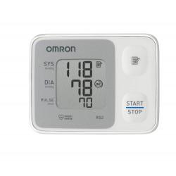 OMRON RS2 - zápěsťový