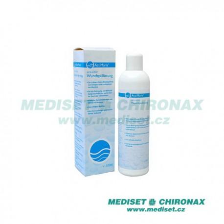 ActiMaris Sensitiv 300 ml – roztok na snížení zánětu a urychlení hojení akutních i chronických ran
