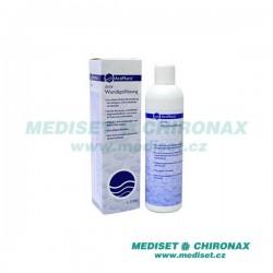 ActiMaris Forte 300 ml – roztok na čištění a urychlení hojení chronických, špatně se hojících ran a zánětů na kůži i sliznici