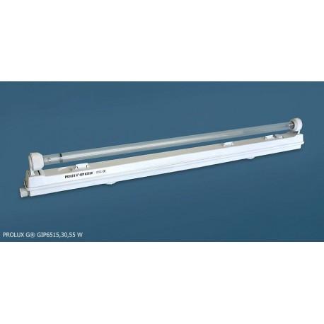 Prolux G® GIP65 36 W - germicidní zářič - vlhké prostředí, krytí IP 65