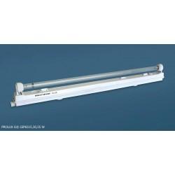 Prolux G® GIP65 72 W - germicidní zářič - vlhké prostředí, krytí IP 65