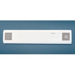Prolux G® 72 WA - germicidní zářiče NEPŘÍMO zářící uzavřené s ventilátorem