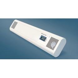 Prolux G® 72 WA SPH - germicidní zářiče NEPŘÍMO zářící uzavřené se spínacími hodinami