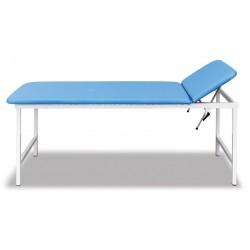 Jordan A1 - rehabilitační stůl - lehátko