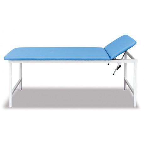 Rehabilitační stůl - lehátko Jordan A1