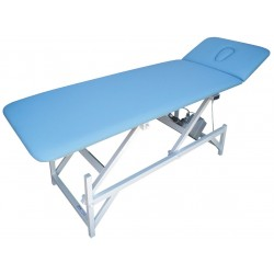 Jordan Simple 2e – rehabilitační stůl
