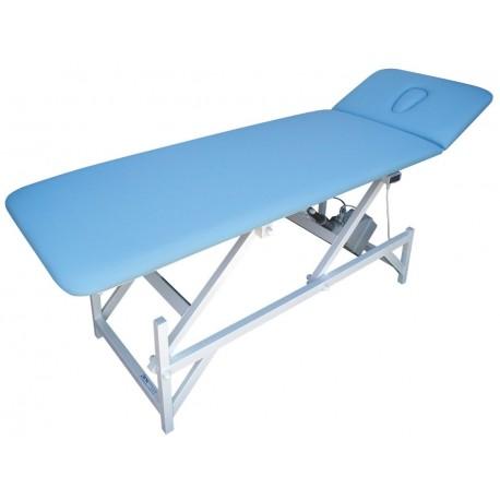 Jordan S2e simple – rehabilitační stůl