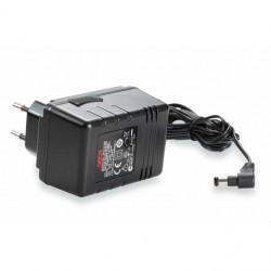 SECA 447 - síťový adaptér