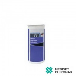 NOVOK-POW - 100g - prášek (zahušťovadlo) na dekontaminaci formaldehydu při větších únicích