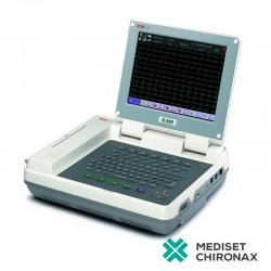 """EKG BLT E80 - velikost obrazovky 12,1"""", TFT LCD dotykový displej"""