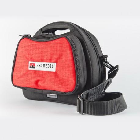 Brašna pro Primedic AED HeartSave