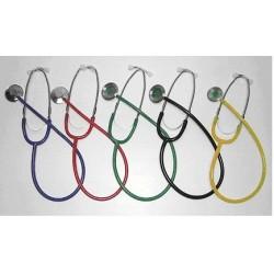 Jednostranný fonendoskop pediatrický