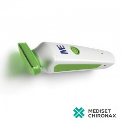 Profesionální chirurgický zastřihovač – střihací strojek - clipper Me Medical