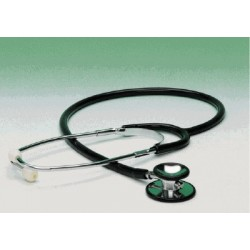 Fonendoskop DELUXE - oboustranný pediatrický