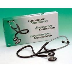 Profesionální kardiologický fonendoskop