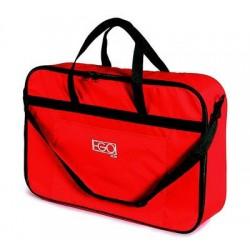 Kufr na obvazový materiál EK-10 - prázdný