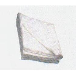Lehká deka LD-10