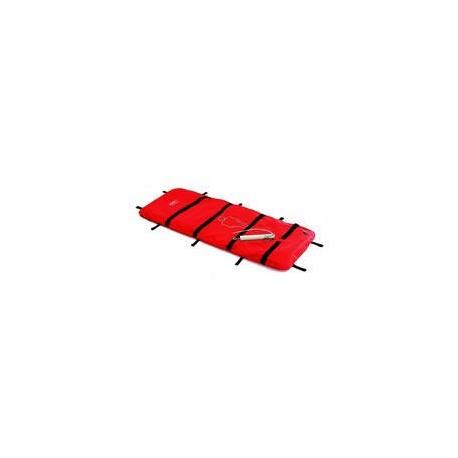 EM-01 - Vakuová matrace bez obalu