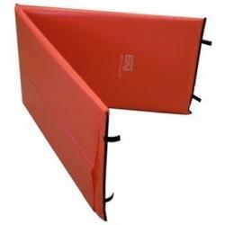Rollboard - podložka pro přesun pacienta z lůžka na lůžko
