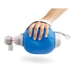 Ambu® Mark IV - Resuscitátor ruční - ambuvak