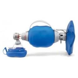 Ambu® Mark IV - Resuscitátor ruční - ambuvak s rezervoárem O2