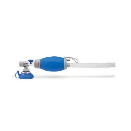 Ambu® Mark IV Baby - Resuscitátor ruční dětský - ambuvak