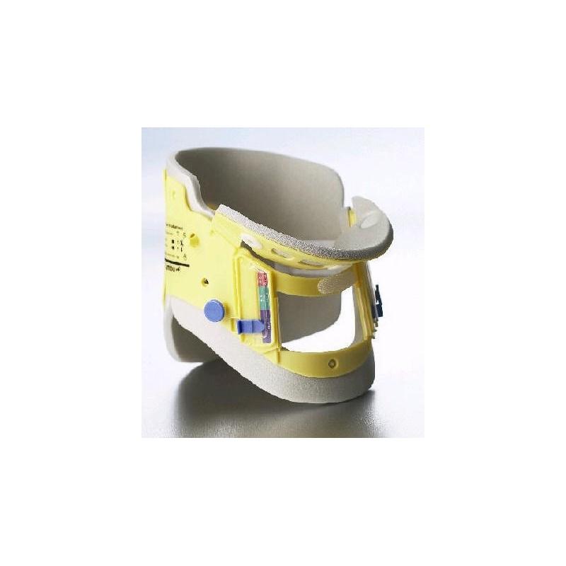 Ambu PerFit ACE - dětský krční fixační multilímec - Mediset ... f9e7a96f1a