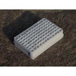 Náhradní filtrační blok pro SALIN S2