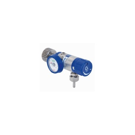 Redukční ventil Mediselect II, 6 (nový typ)