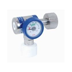 Redukční ventil MEDIREG II, O2 (nový typ)