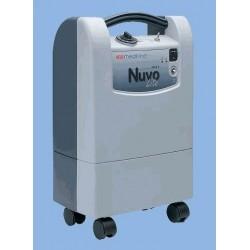 Koncentrátor kyslíku Nuvo Lite Mark 5